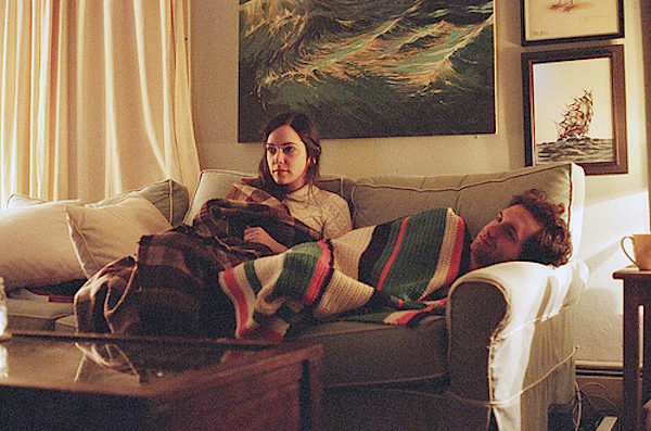 couple-watching-tv-together